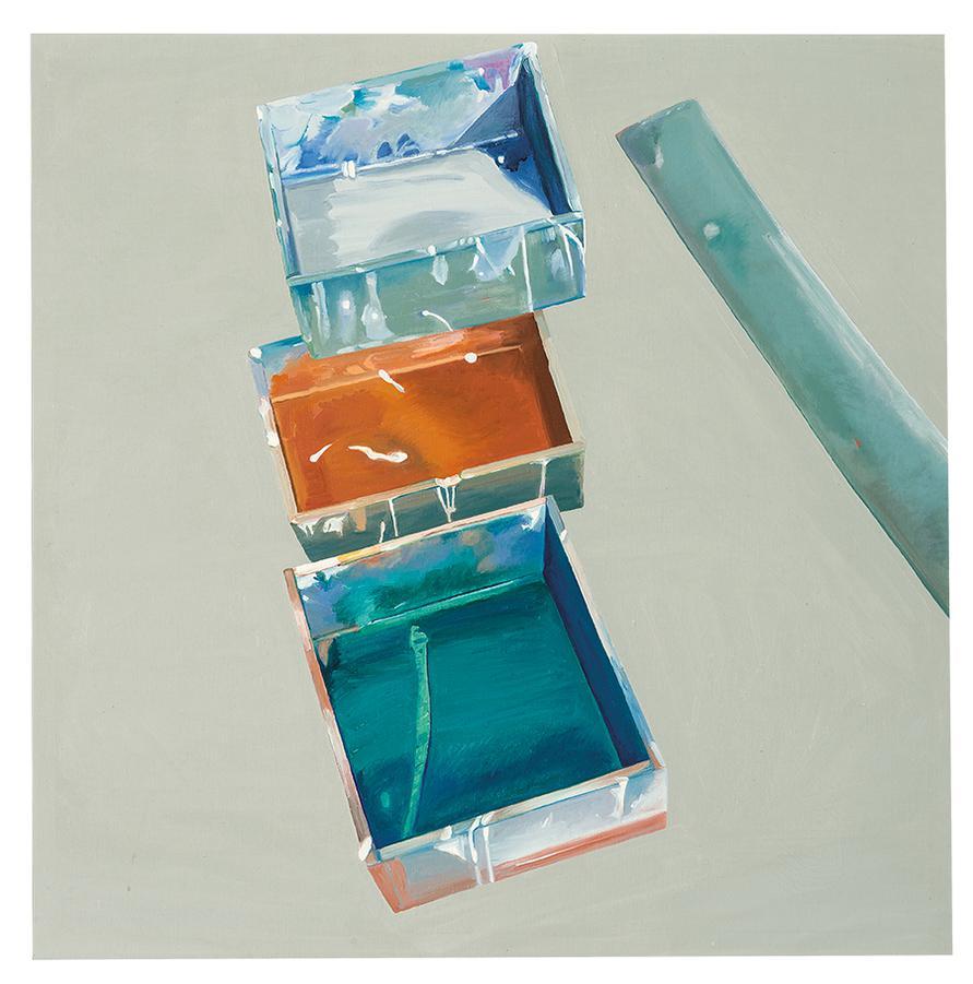 Leta Ramos - Untitled-1979