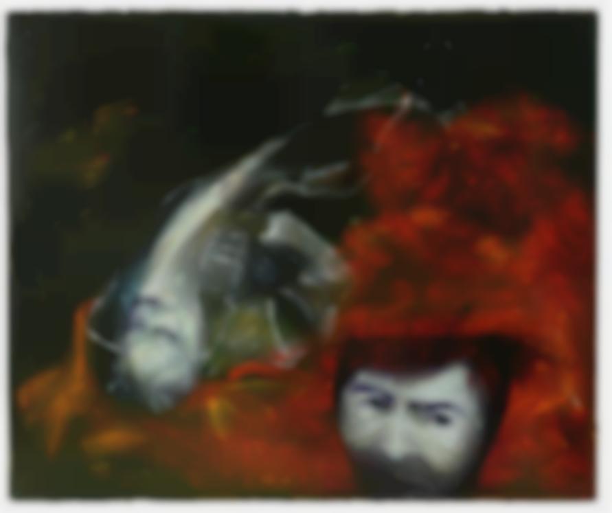 Vesna Krezich Kittelson - Massacre Of The Civilian Population In Timisoara, Romania; Witness, Victory, Malitia/Securitate-1990