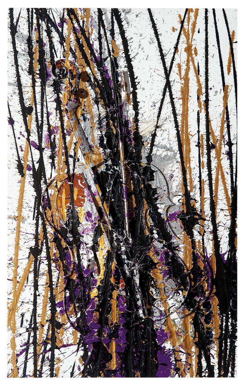 Arman-Untitled-2002