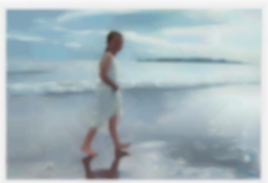 David O'Sullivan - On Reflection-2011
