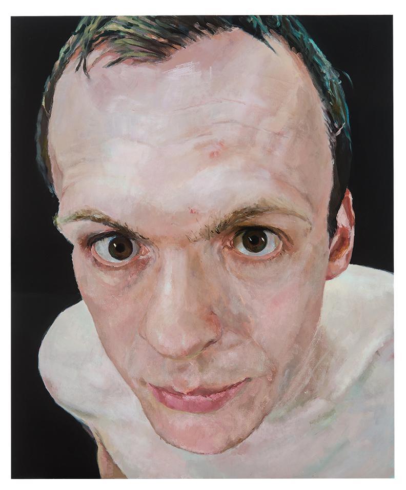 Victoria Chalmers-Phil-1998