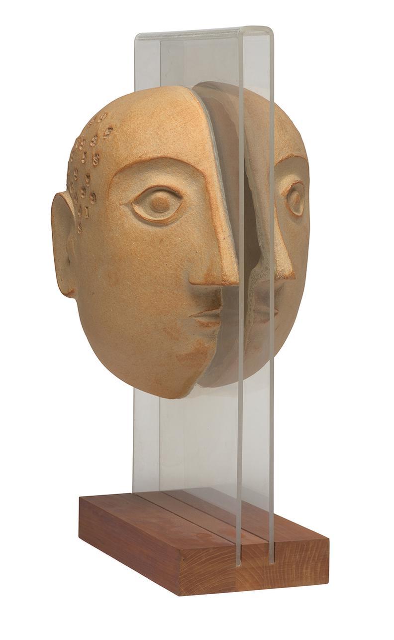 David Gil - Untitled-1990
