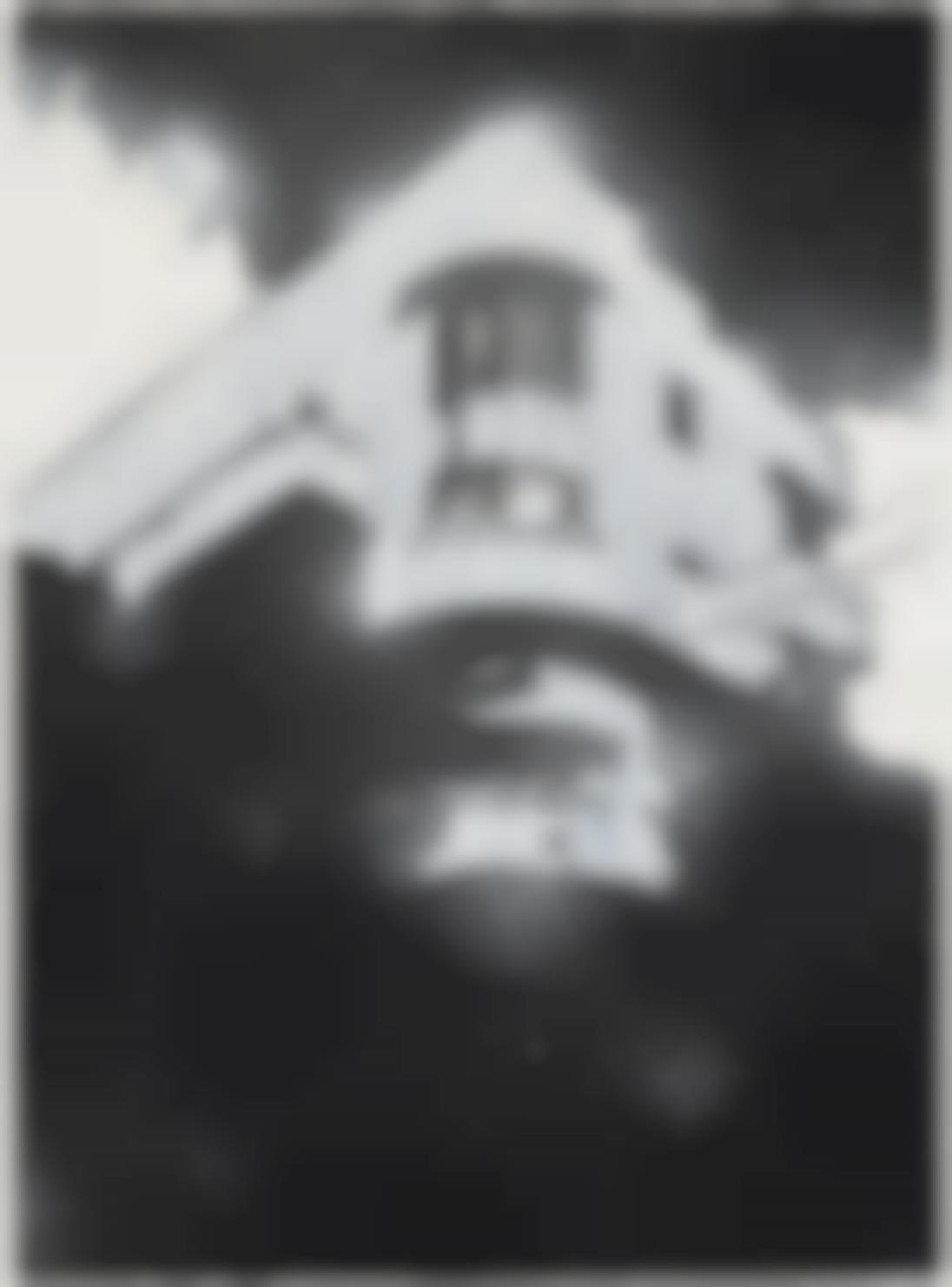 Jan Davidoff - The House One-2014