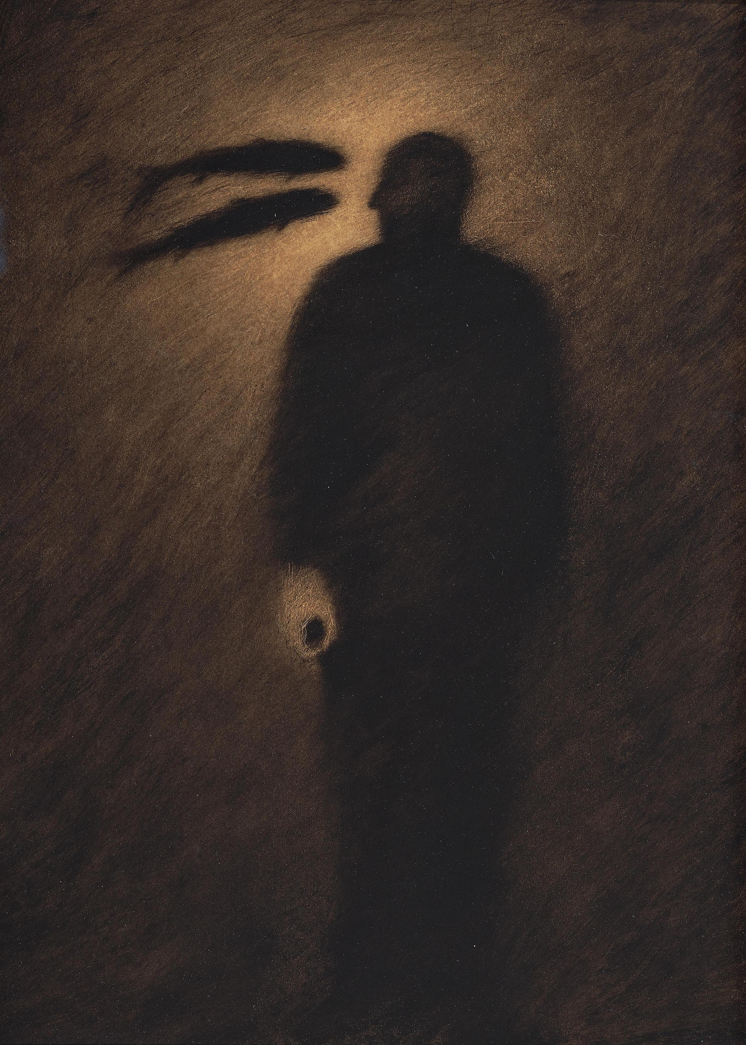 Franco Rasma - Mehr Licht (More Light)-1994