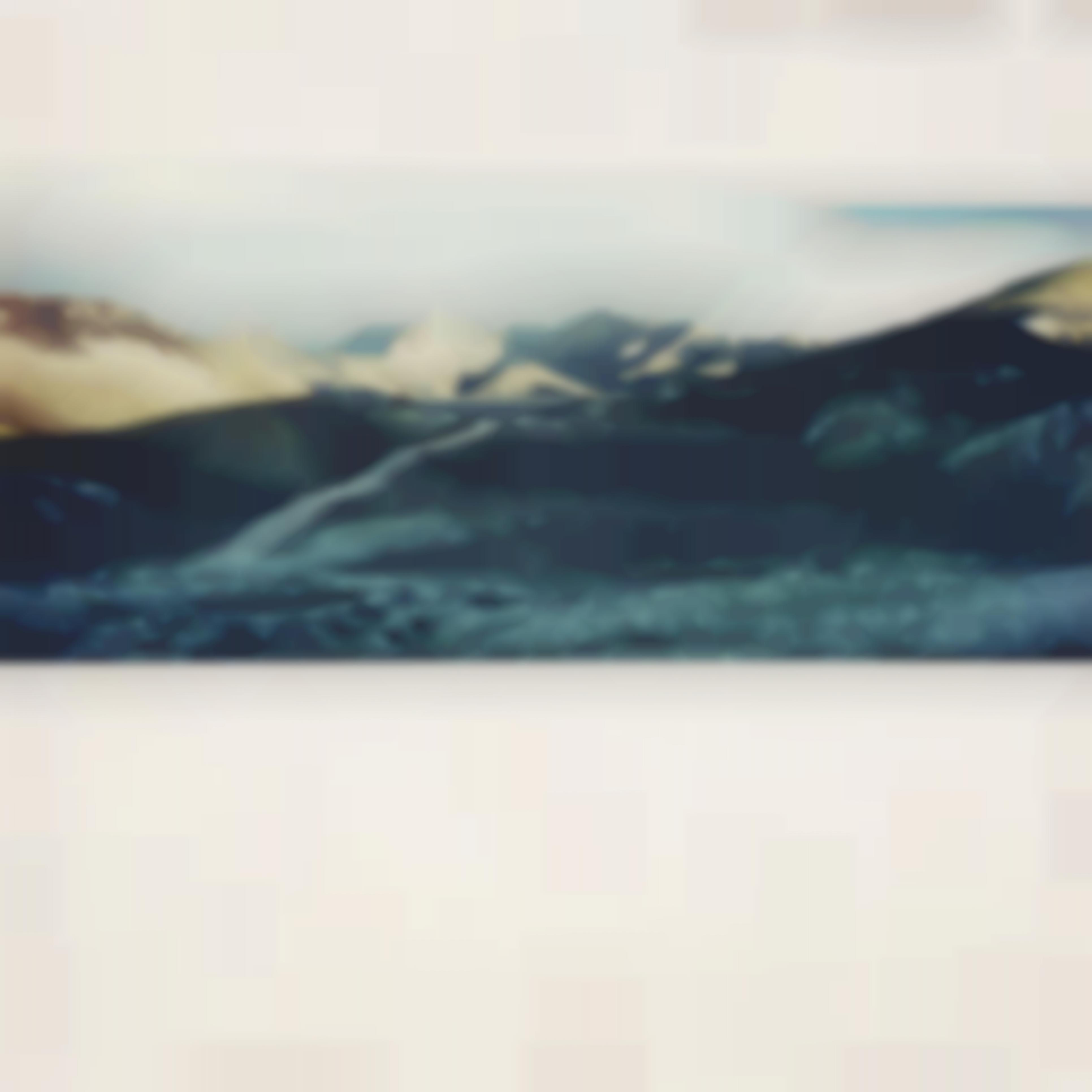Olafur Eliasson-Fire Fotos Med Solskin-1997