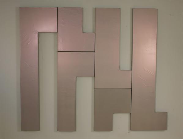 David Novros-Untitled-1966
