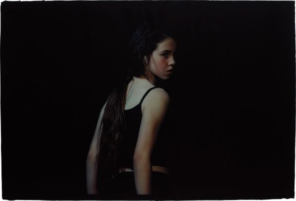 Bill Henson-Untitled-1999