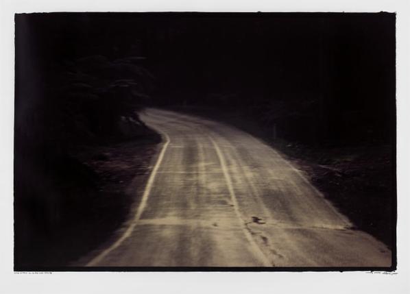 Bill Henson-Untitled #6-1998