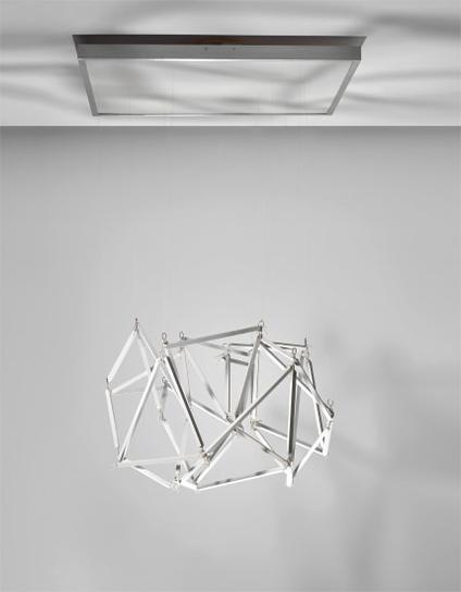 Ai Weiwei-Structure-2009