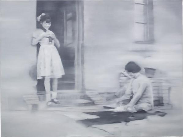 Li Luming-Untitled-2007