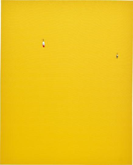 Paul Cowan-Untitled-2012