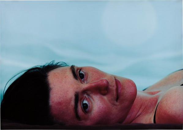 Sharon Lockhart-Untitled-2001