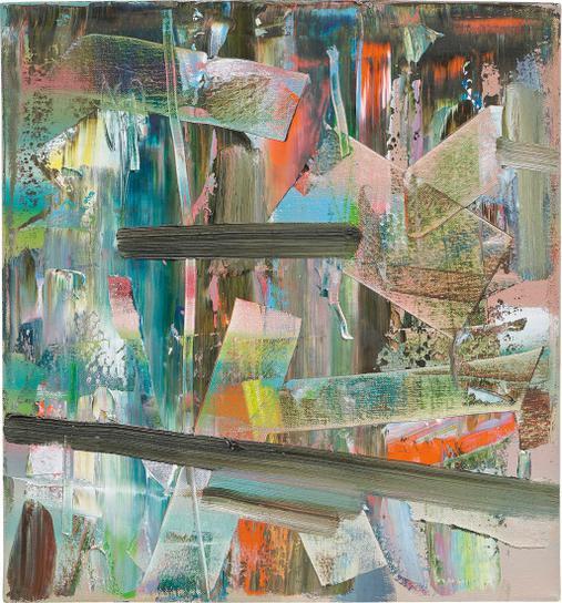 Tomory Dodge-Monk-2010