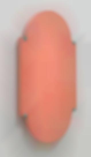 Iain Hales - Villa Charlotte (Tablet - Pink)-2015