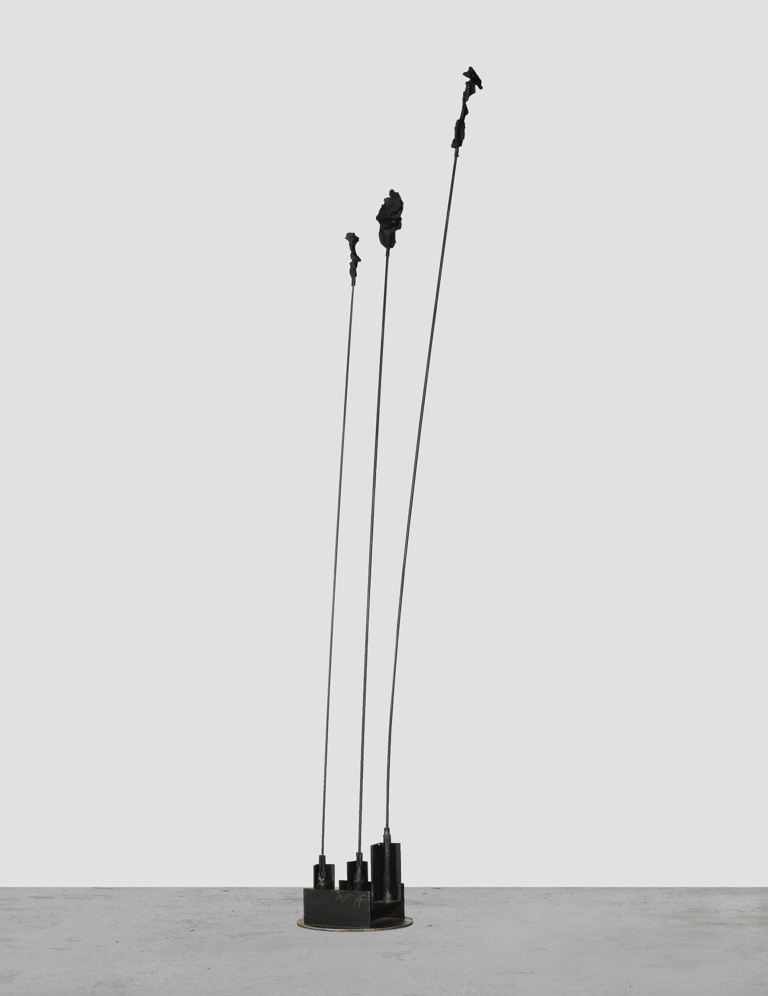 Panayiotis Vassilakis Takis - Signal-1978