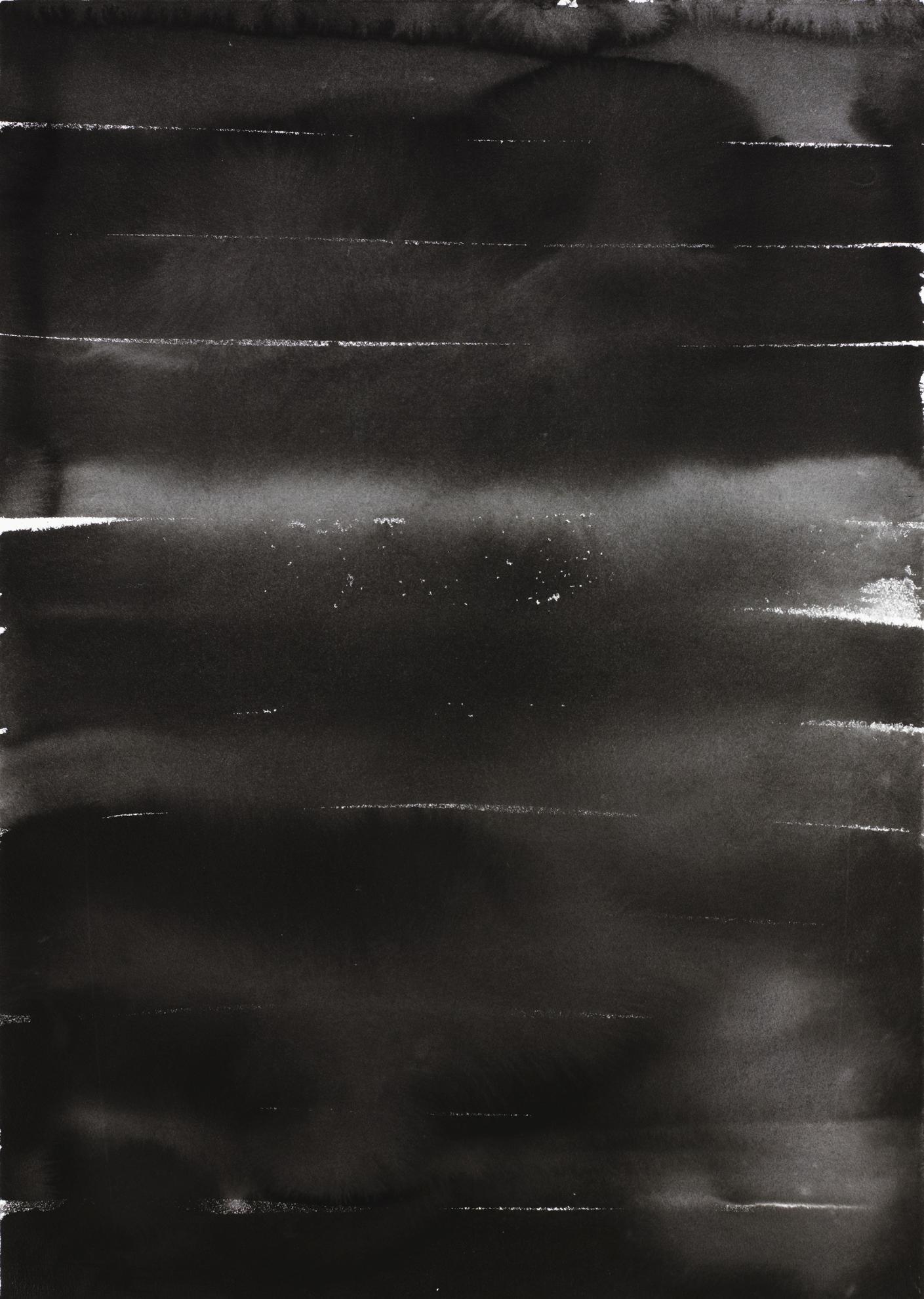 Sam Moyer-Grip IV-2012
