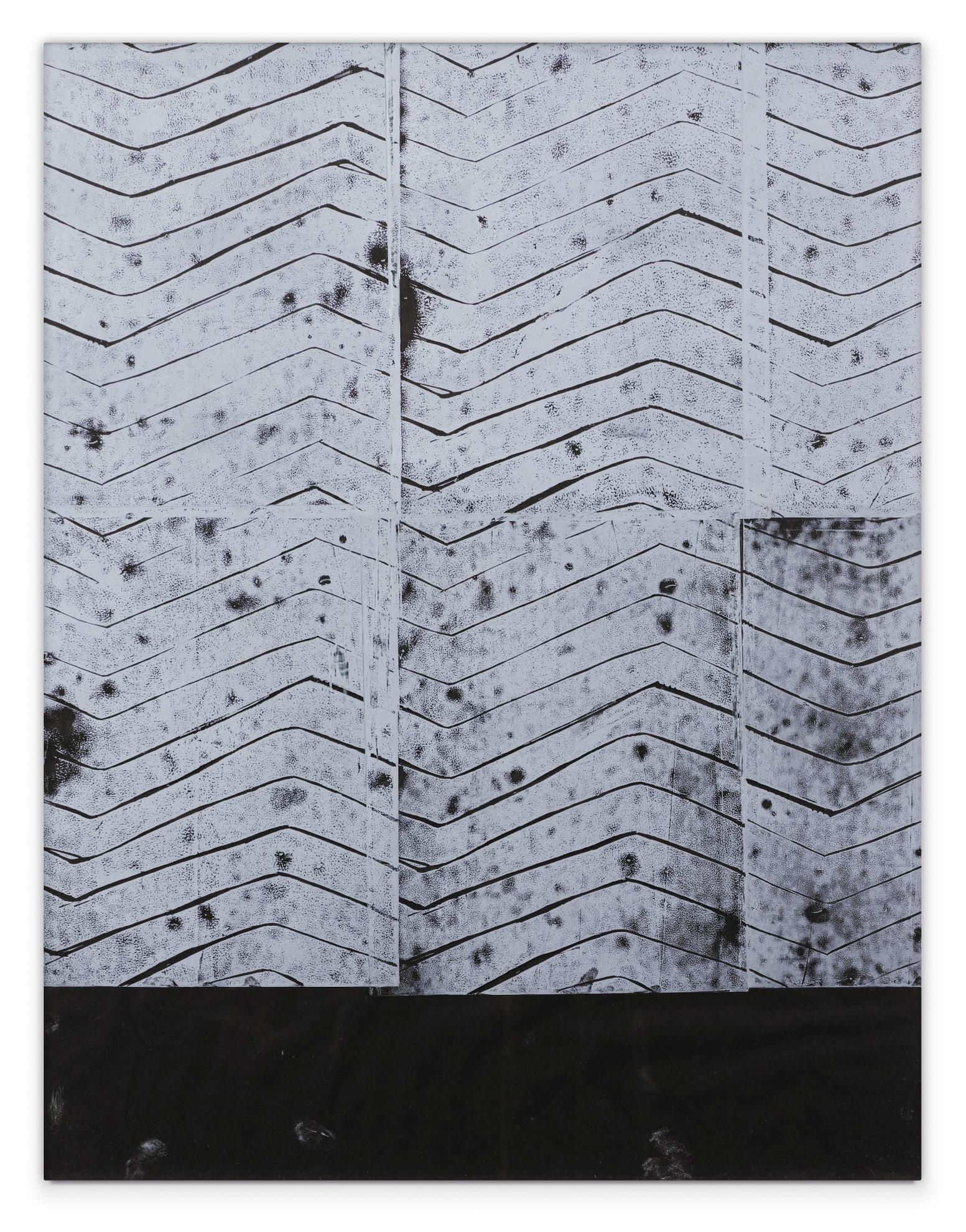 Sam Moyer-Untitled (Mover)-2014