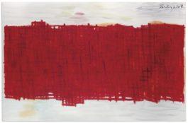Gunther Forg-Sans Titre-2007