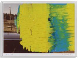 Gerhard Richter-27.9.94-1994
