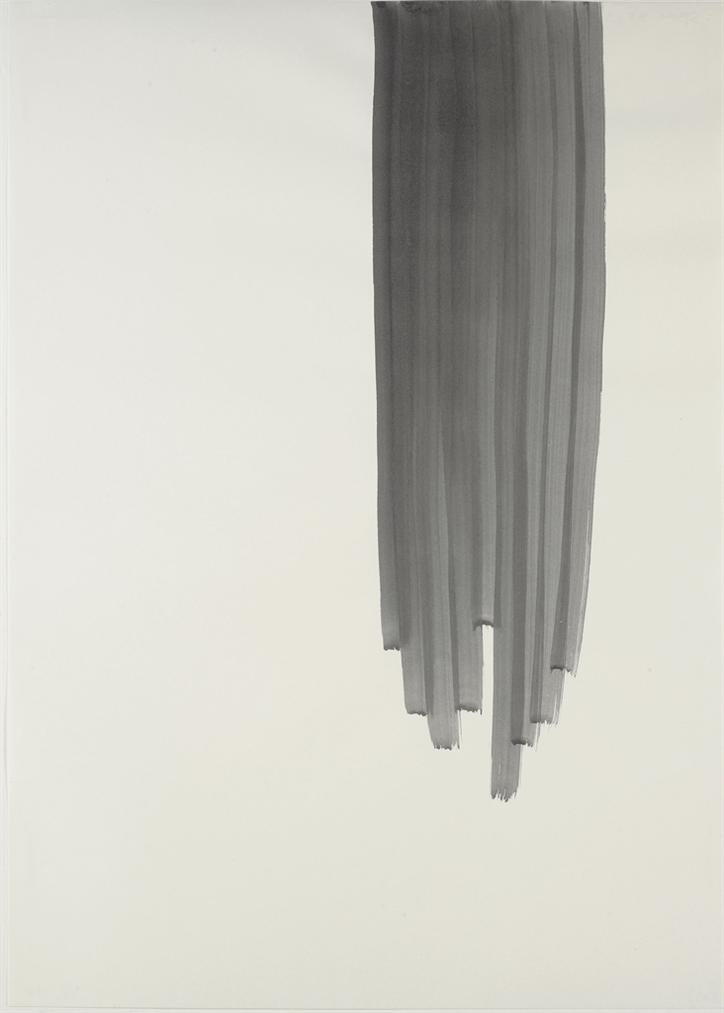 Silvia Bachli - Sans Titre-2008