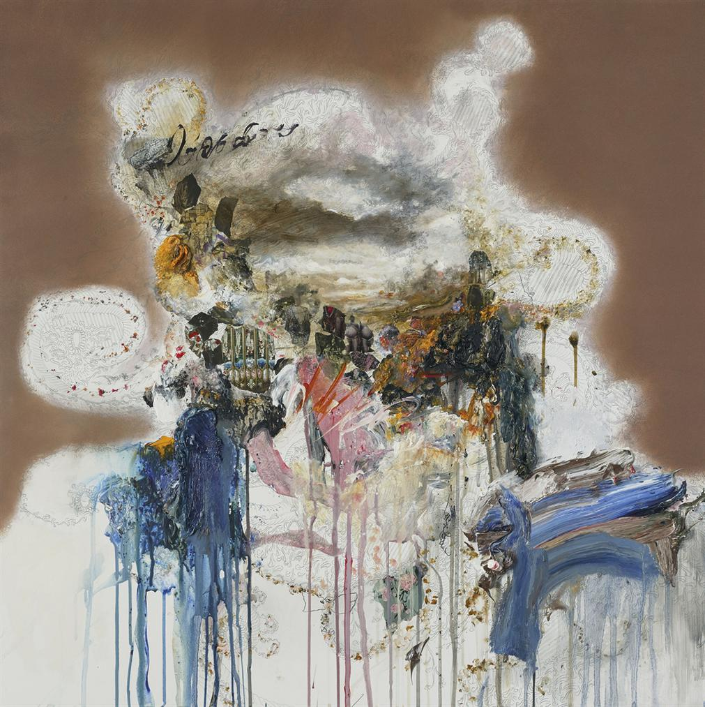 David Kim Whittaker-Boys Ascends-2013