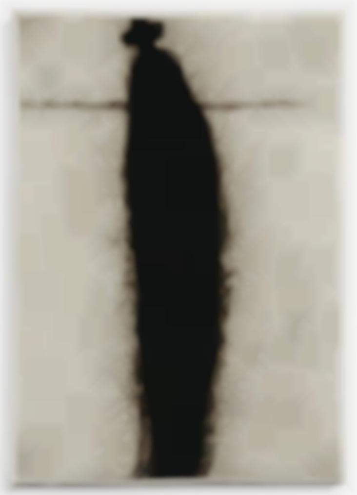 Loic Le Groumellec-Megalithe-1998