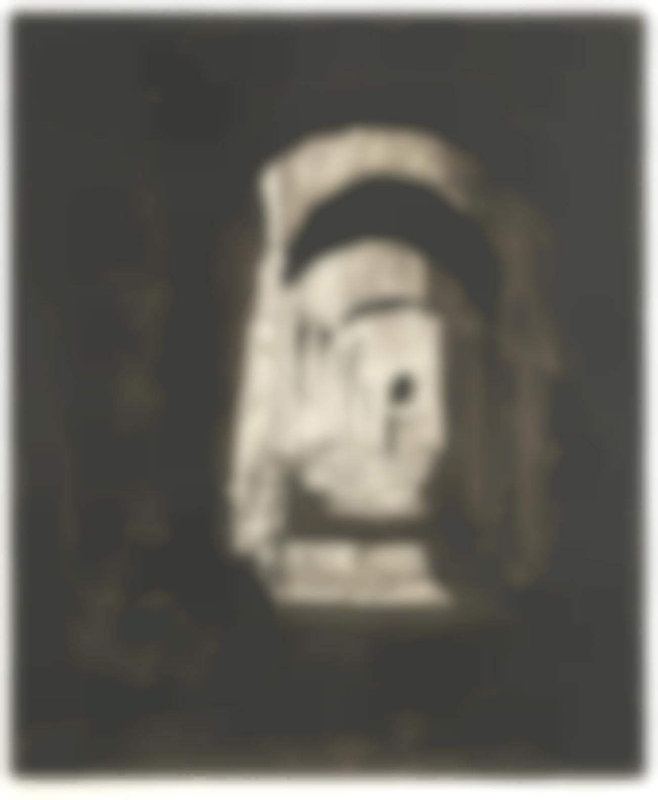 Sir Claude Francis Barry - Via Castello, Dolce Aqua (Campbell 323)-
