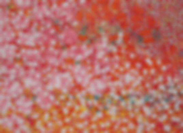Damien Hirst-Sans Souci (Carefree) (H4-1)-2018
