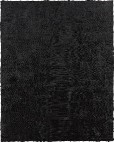 Garth Weiser-Monochrome #1-2014