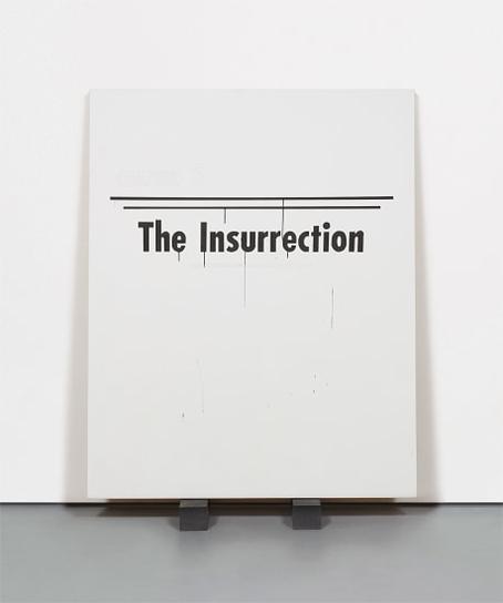 Gardar Eide Einarsson-Los Angeles (The Insurrection)-2007