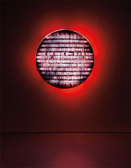 Kiki Seror - Not Of Her Body, Her Thoughts Can Kill, Dulcinea-2002