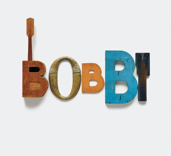 Jack Pierson-Bobby-2006