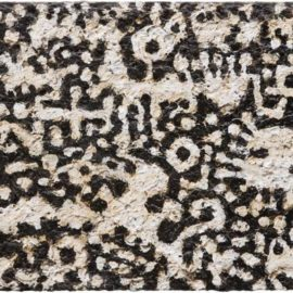 Richard Pousette-Dart-Within The Room-1978