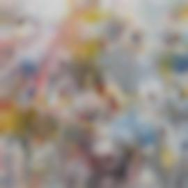 Wang Yigang-Abstract H4-2016