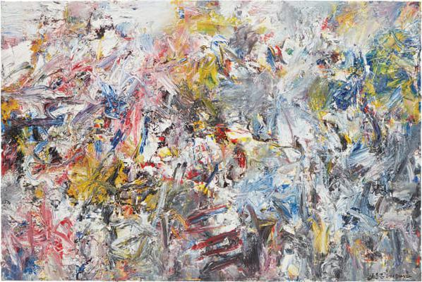 Wang Yigang-Abstract H4-2016
