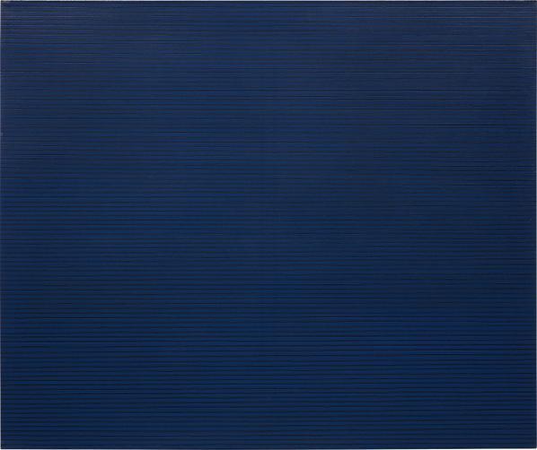 Max Cole-Havasu II-1986