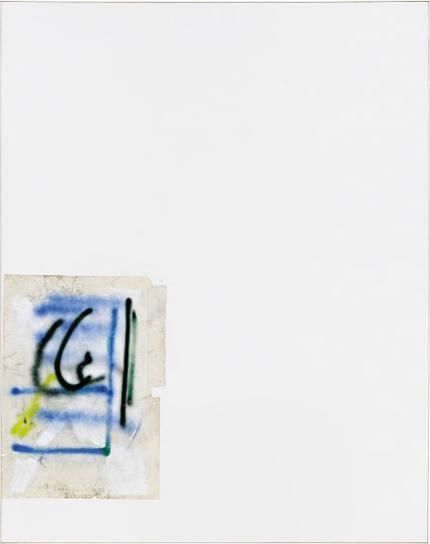 David Ostrowski-F (Dann Lieber Nein)-2013