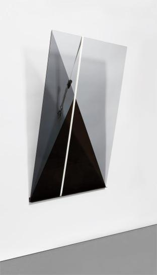Jose Davila - Untitled-2017