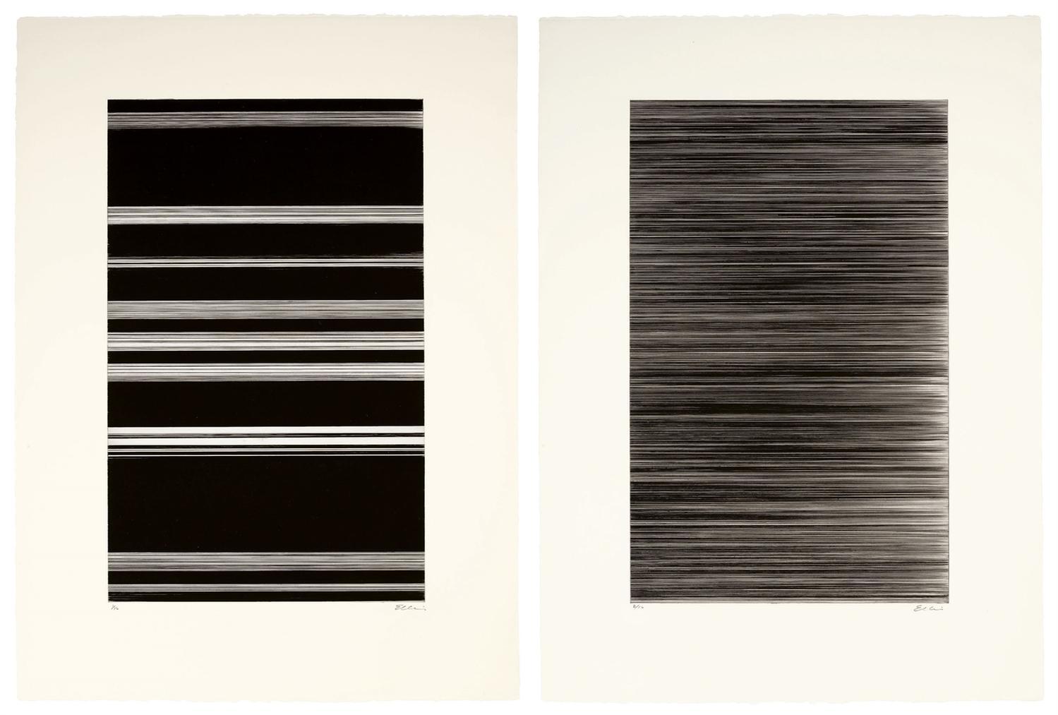 Stephen Ellis - Helgoland-1995