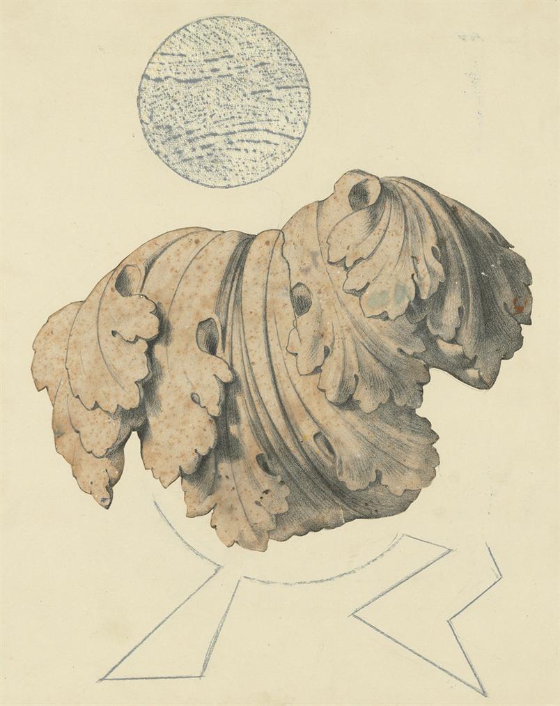 Max Ernst-Loplop-1969