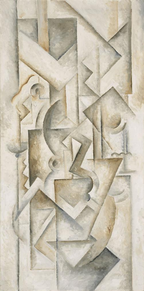 Robert Marc-Untitled (9586)-1980