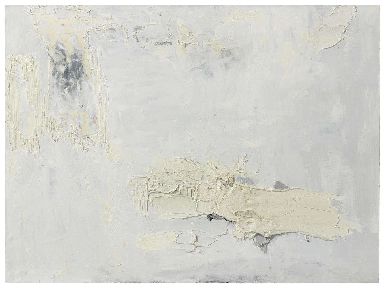 Francois Aubrun - Untitled-1971