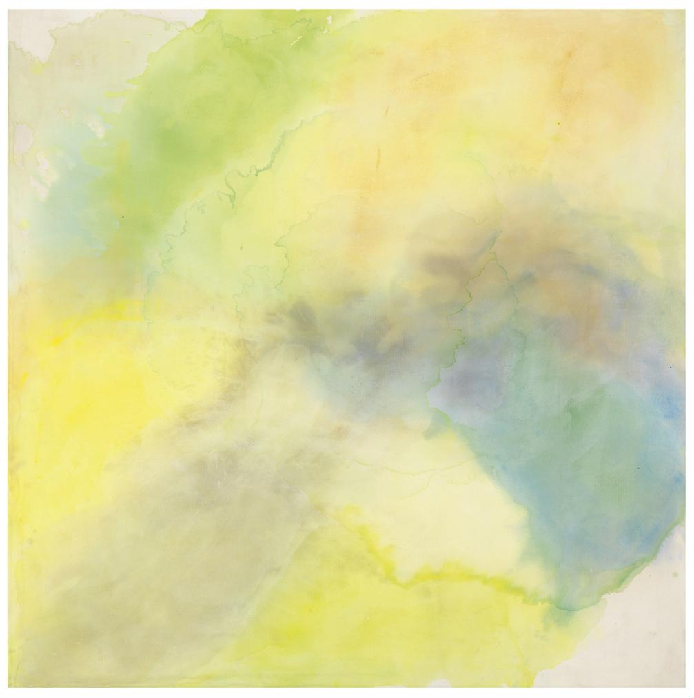 Vivian Springford - Untitled-1970