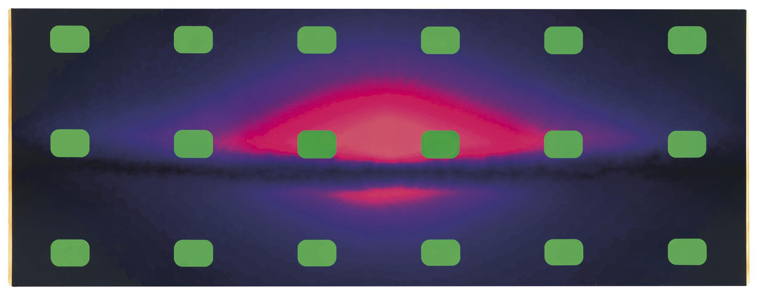 Jack Goldstein-Untitled-1987