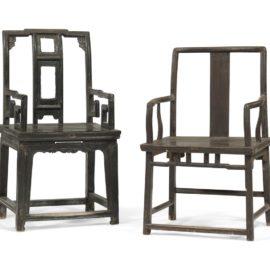 Ai Weiwei-Fairytale (1001 Chairs)-2007