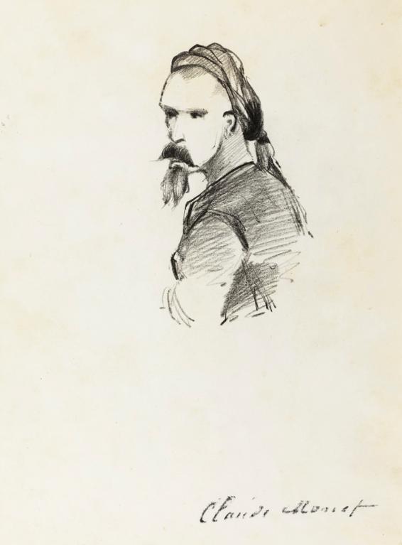 Claude Monet-Zouave-1857