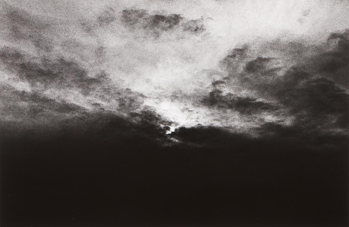 Paulo Nozolino-Untitled-1996