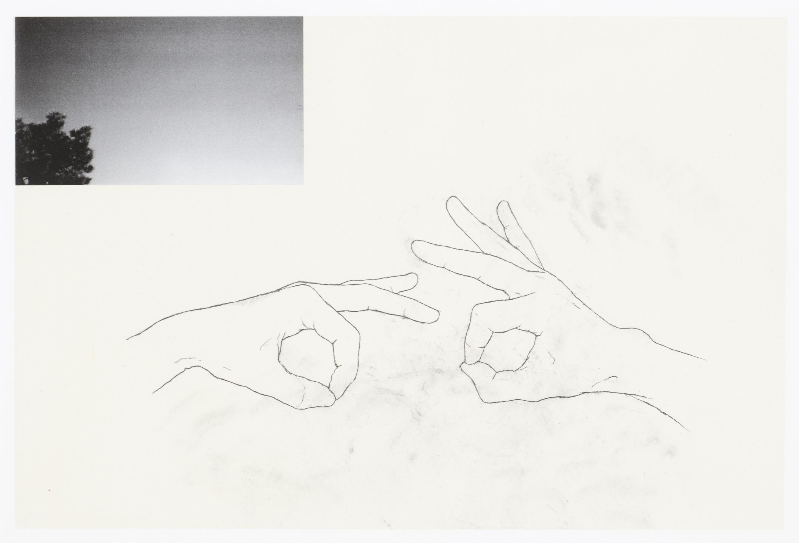 Juliao Sarmento-Untitled-2005