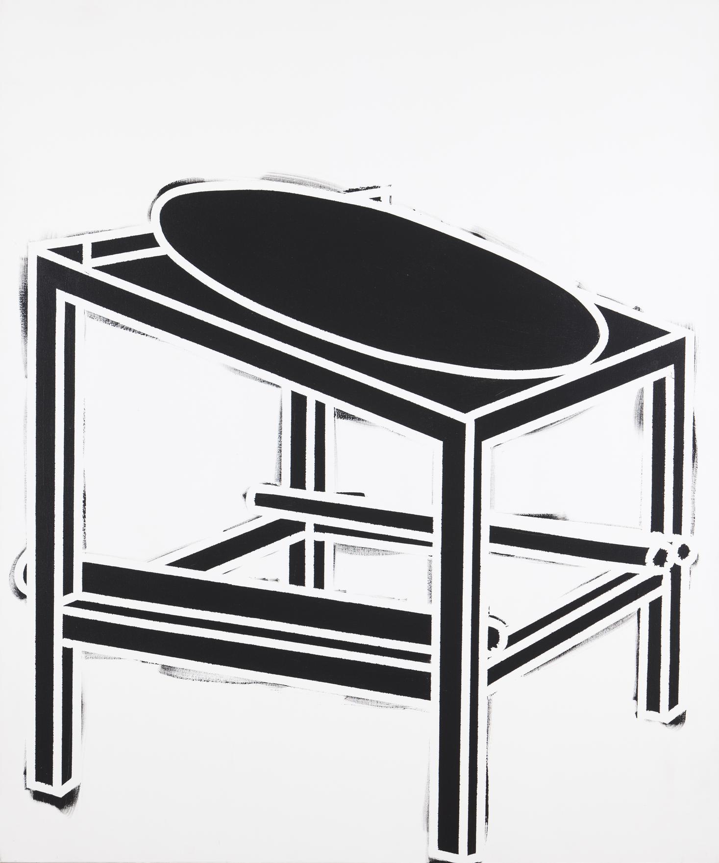 Pedro Quintas-Untitled-2003
