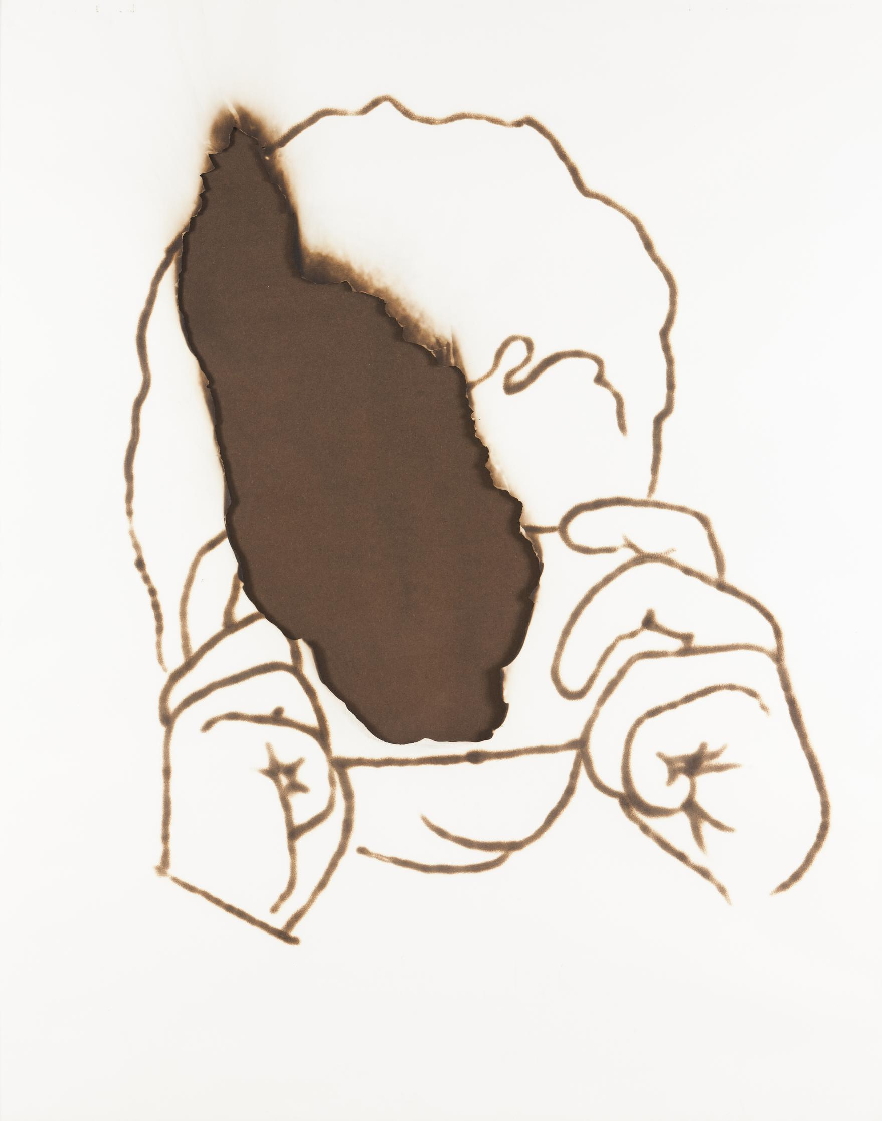 Pedro Gomes-Untitled-2001